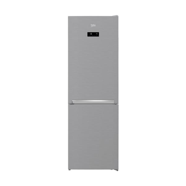 Beko kombinovani frižider RCNA366E30ZXB - Cool Shop