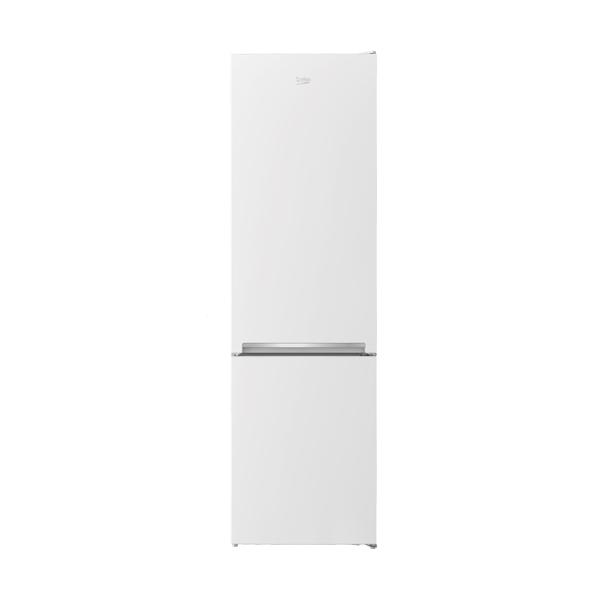 Beko kombinovani frižider RCNA406I30W - Cool Shop