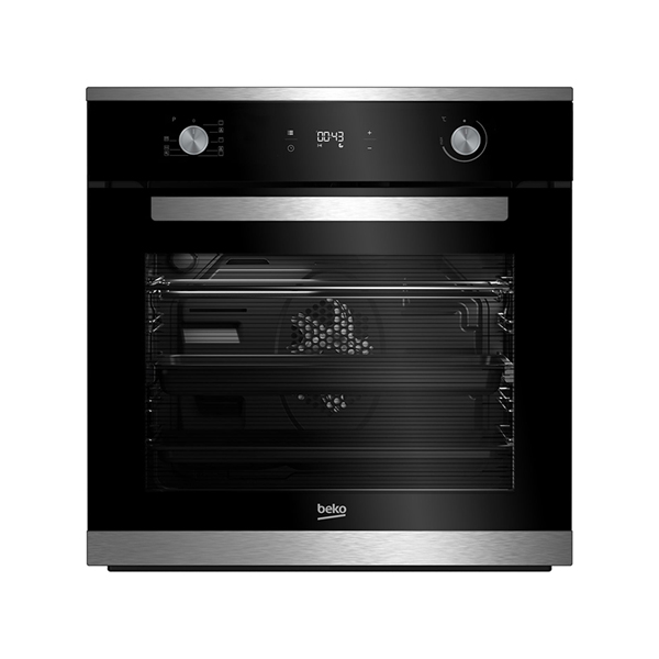 Beko ugradna rerna BIM25300XP - Cool Shop