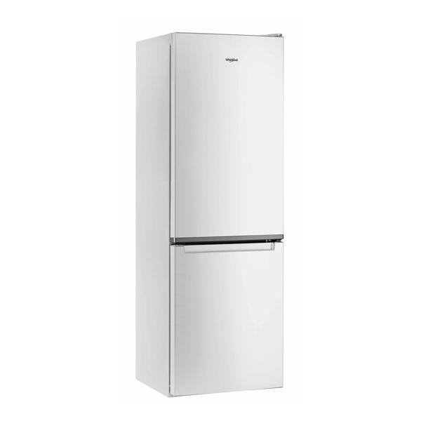 Whirlpool kombinovani frižider W5 811E W - Cool Shop