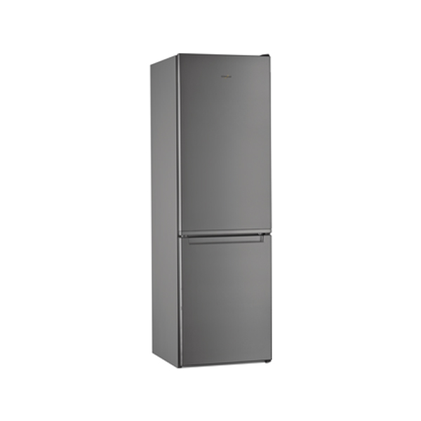 Whirlpool kombinovani frižider W5 811E OX - Cool Shop