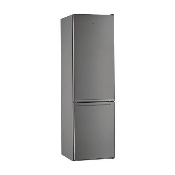 Whirlpool kombinovani frižider W5 911E OX - Cool Shop