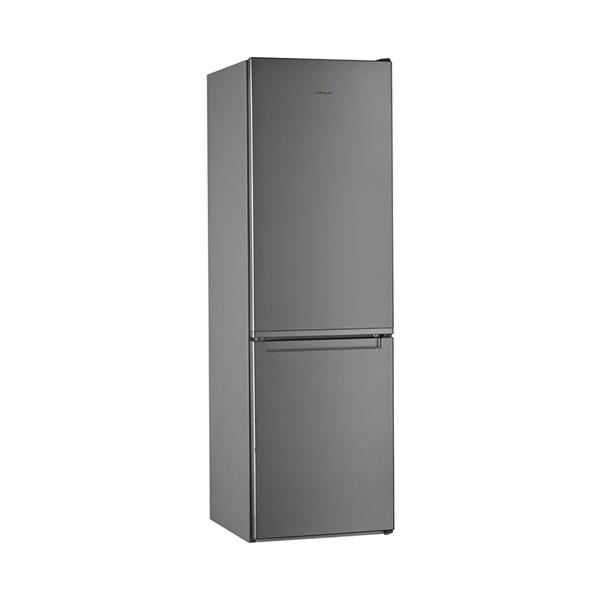 Whirlpool kombinovani frižider W5 821E OX - Cool Shop