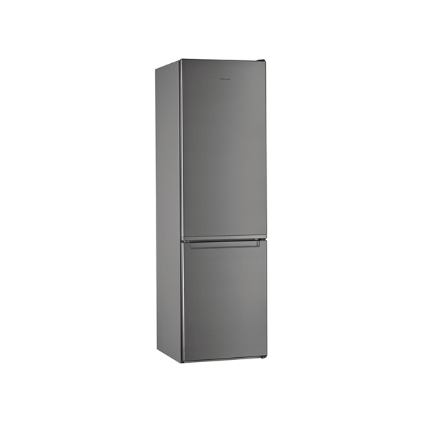 Whirlpool kombinovani frižider W7 811I OX - Cool Shop