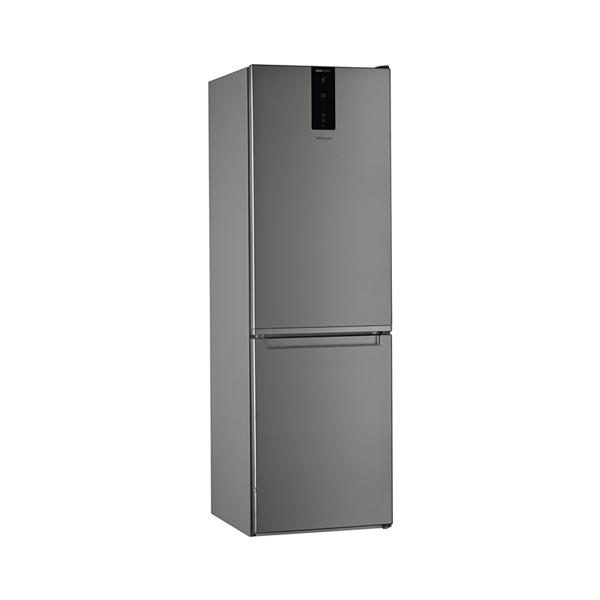 Whirlpool kombinovani frižider W7 821O OX - Cool Shop