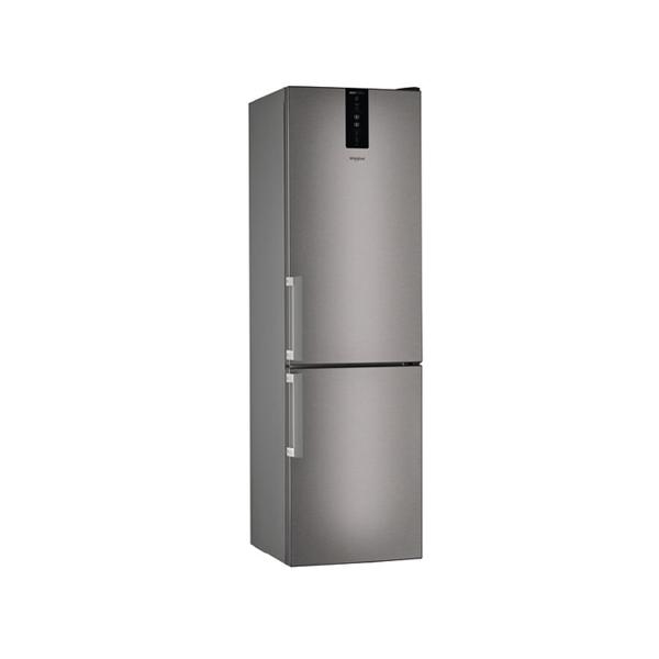 Whirlpool kombinovani frižider W7 931T MX H - Cool Shop