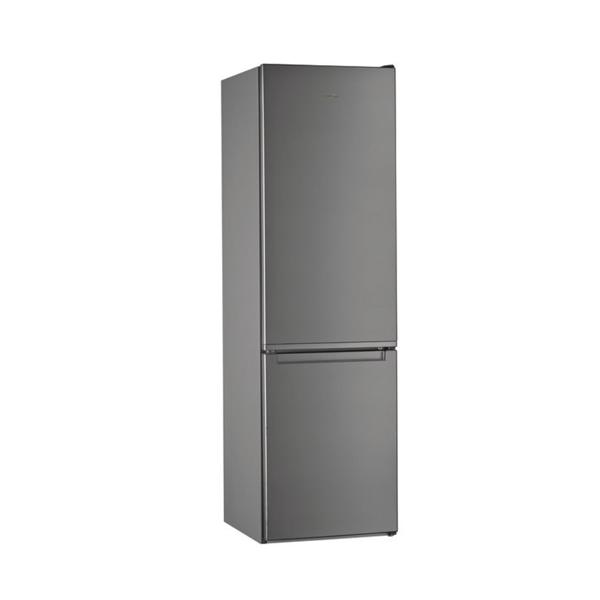 Whirlpool kombinovani frižider W7 911I OX - Cool Shop
