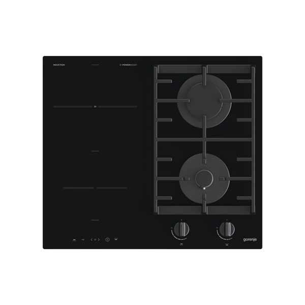 Gorenje kombinovana indukcijska ploča GCI691BSC - Cool Shop