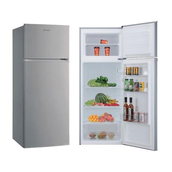 Candy kombinovani frižider CMDDS 5142S - Cool Shop