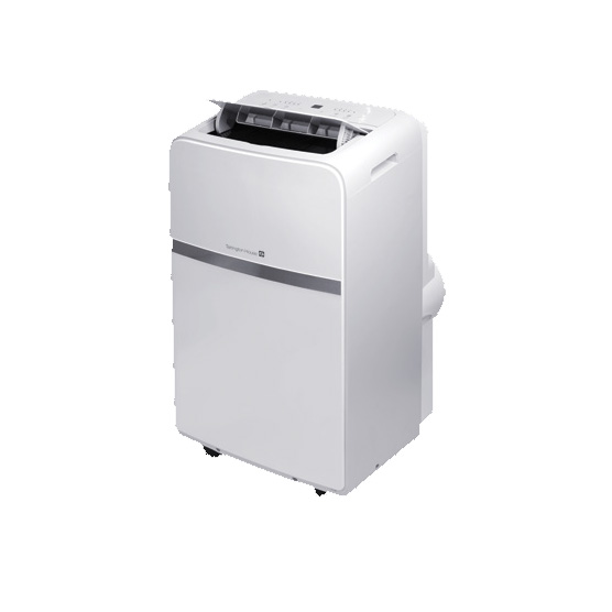 Pokretna klima MAC3540 C 12000BTY - Cool Shop