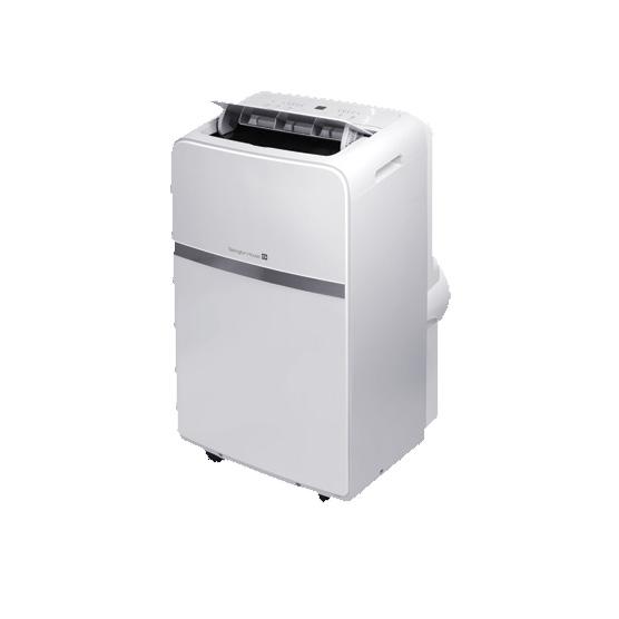 Pokretna klima MAC3540 C 12000BTY - Cool Shop