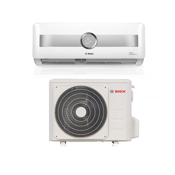 Bosch inverter klima uređaj Climate 8000 18000btu - Cool Shop