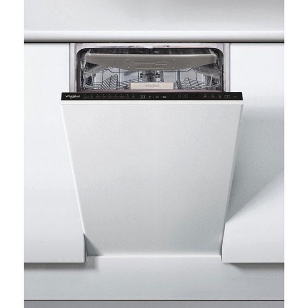 Whirlpool mašina sa pranje sudova WSIP 4O23 PFE - Cool Shop