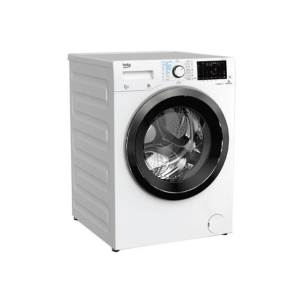 Beko mašina za pranje i sušenje veša HTE 7736 XC0 - Cool Shop