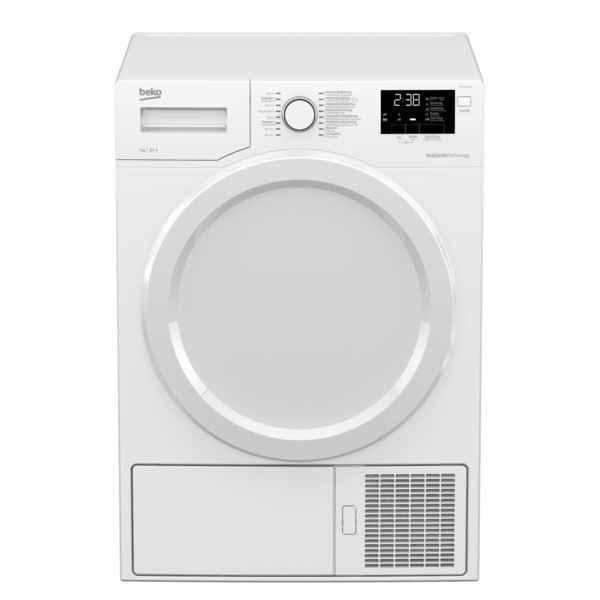 Beko mašina za sušenje veša DS 7433 PA0  - Cool Shop