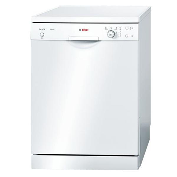Bosch mašina za pranje sudova SMS25AW07E - Cool Shop