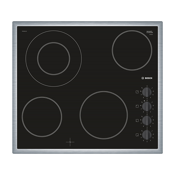 Bosch ugradna ploča PKF645CA1E - Cool Shop
