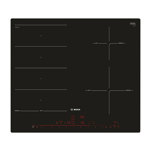 Bosch ugradna ploča PXE601DC1E - Cool Shop