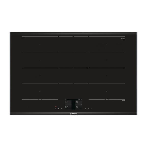 Bosch ugradna ploča PXY875KW1E - Cool Shop