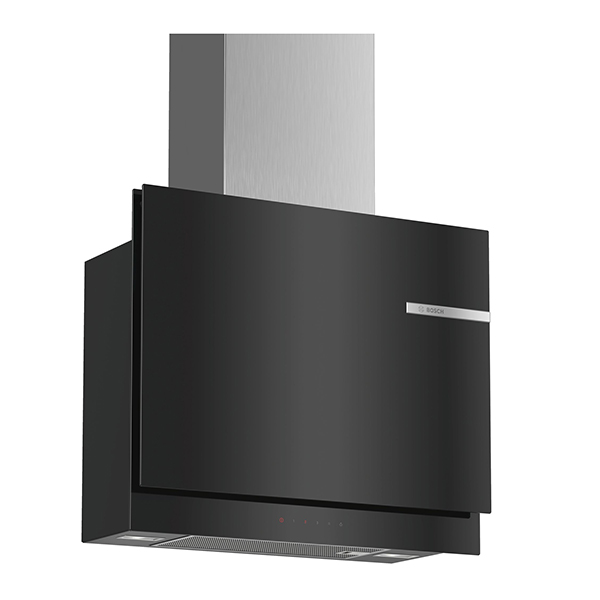 Bosch aspirator DWF67KM60 - Cool Shop
