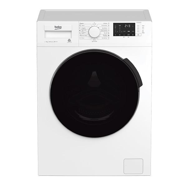 Beko Mašina za pranje veša WTV 7522 XCW - Cool Shop