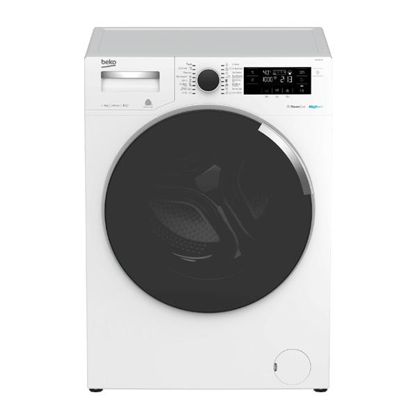 Beko Mašina za pranje veša WTE 9744 N - Cool Shop