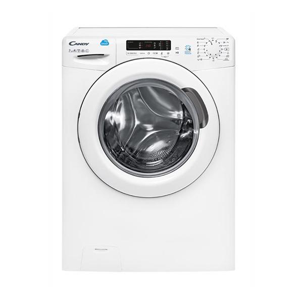 Candy mašina za pranje veša CO4 1062D3/2-S slim - Cool Shop