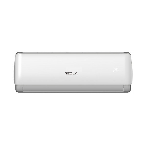 Tesla klima uređaj TA35FFML-12410B - Cool Shop