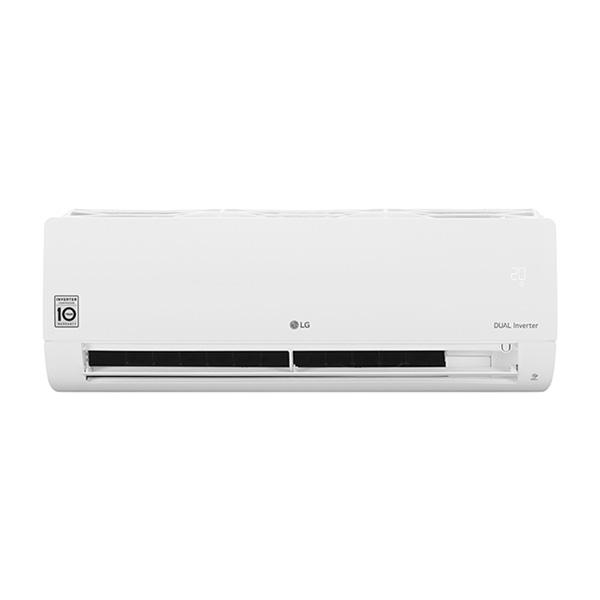 LG inverter klima uređaj S09EQ - Cool Shop