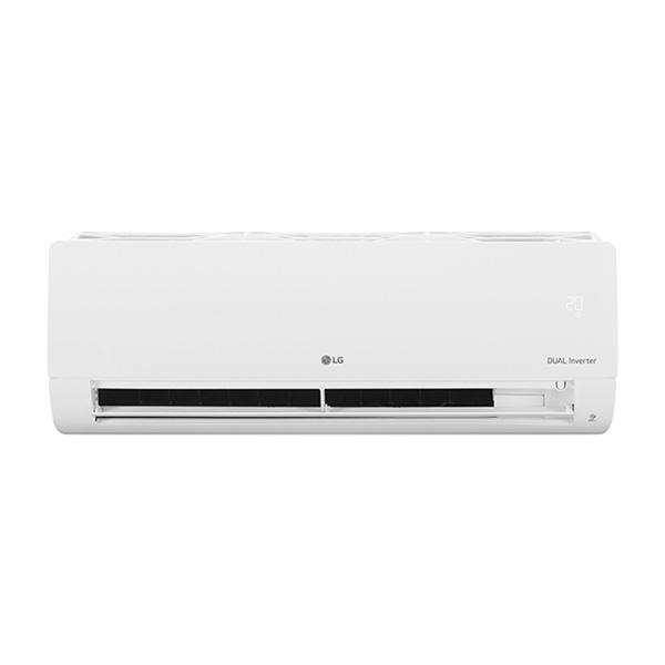 LG inverter klima uređaj S18EQ - Cool Shop