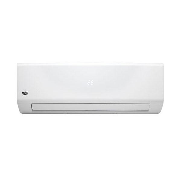 Beko klima uređaj BAH 120 / BAH 121 - Cool Shop