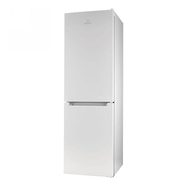 Indesit kombinovani frižider XIT8 T1E W - Cool Shop