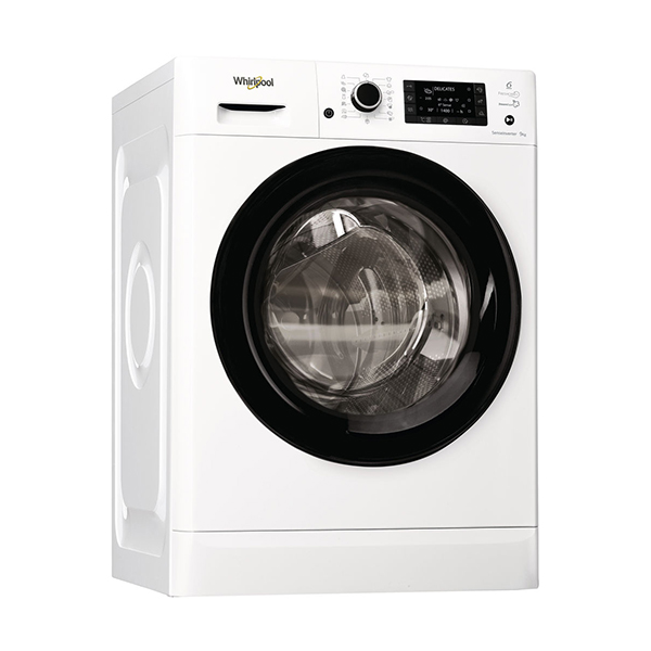 Whirlpool mašina za pranje veša FWD91496BV EE - Cool Shop