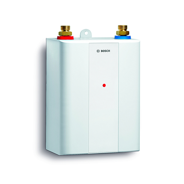 Bosch električni protočni bojler TR4000 5 ET - Cool Shop