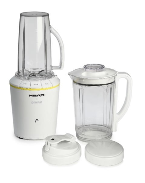 Gorenje blender B 1200 HEAD W - Cool Shop