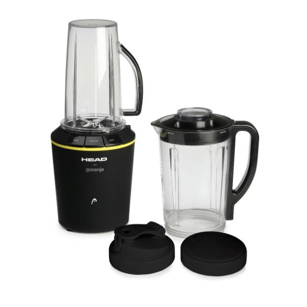 Gorenje blender B 1200 HEAD B - Cool Shop