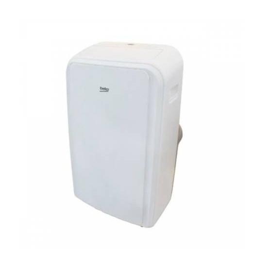 Beko pokretni klima uređaj BEPN 12H - Cool Shop