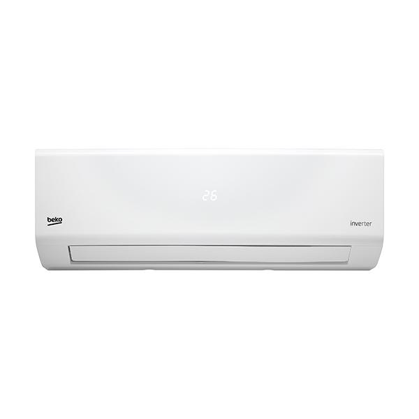 Beko split klima uređaj BBVCN 120 / BBVCN 121 - Cool Shop