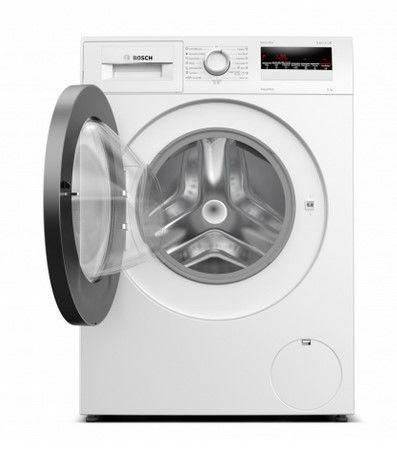 Bosch mašina za pranje veša WAN28291BY - Cool Shop