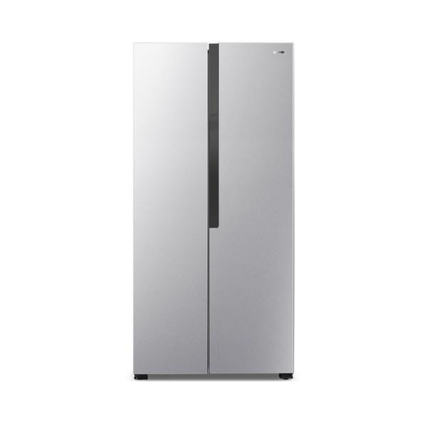 Gorenje Side by Side frižider NRS8181KX - Cool Shop