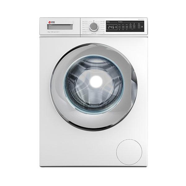 VOX Mašina za pranje veša WM 1415 YT2Q - Cool Shop