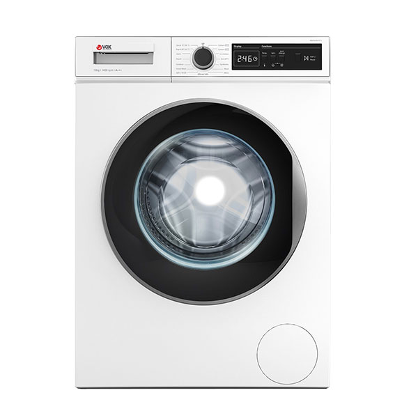 VOX Mašina za pranje veša WM 1410 YT1 - Cool Shop