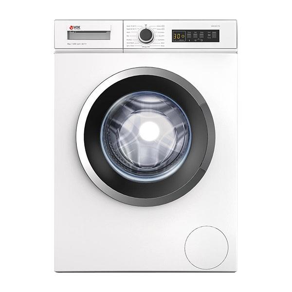 VOX Mašina za pranje veša WM 1285 YTQ - Cool Shop