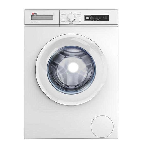 VOX Mašina za pranje veša WM 1080 SYT - Cool Shop