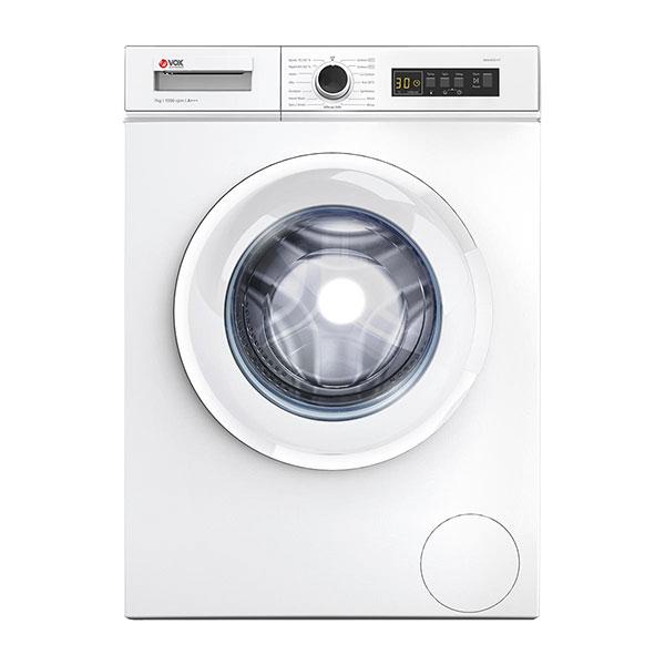 VOX Mašina za pranje veša WM 1070 YT - Cool Shop