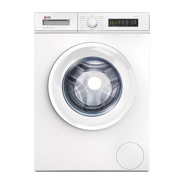 VOX Mašina za pranje veša WM 1060 SYT - Cool Shop