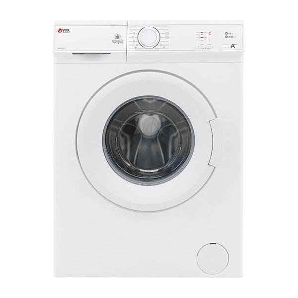 VOX Mašina za pranje veša WM 1051 - Cool Shop