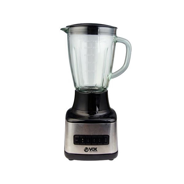 Vox blender TM-1056 - Cool Shop
