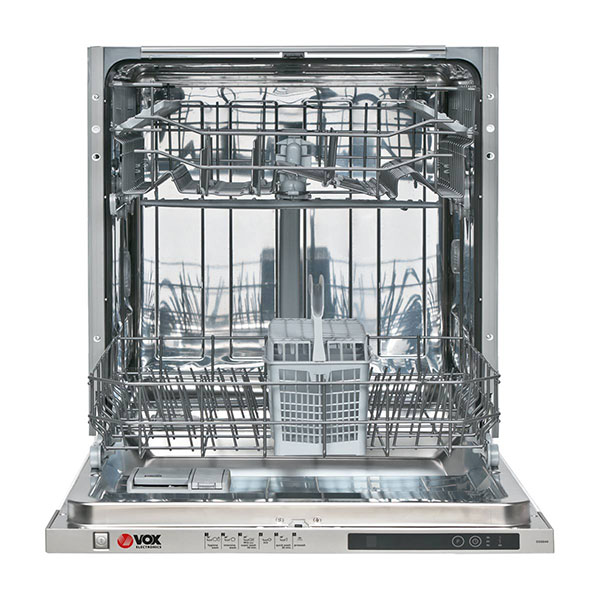 VOX ugradna sudo mašina GSI 6644 - Cool Shop