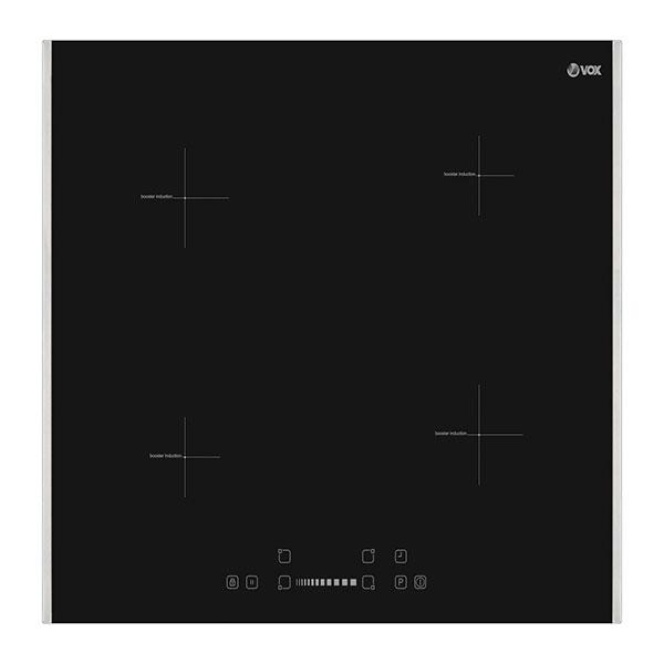VOX ugradna ploča EBI 444 DB - Cool Shop